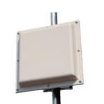 LPM8270 retningsbestemt antenne