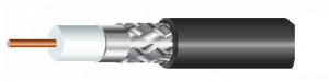 LMR400 kabel