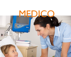 br_medico_250