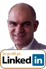 Torben Deleuran