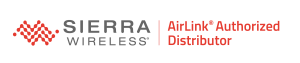 Sierra Wireless Distributor