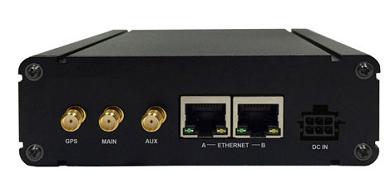 Virtual Access GW1000M