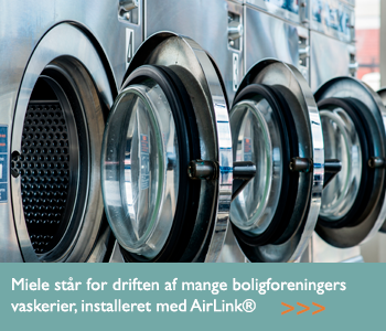 AirLink_miele